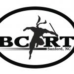 BCRT Logo