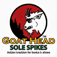 Goat Head Gear