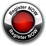 RegisterNow