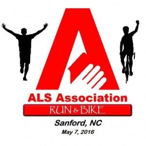 ALS Run / Walk